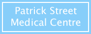 Patrick Street Medical Centre